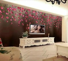 35 Best TV units images Tv unit design, Wall unit