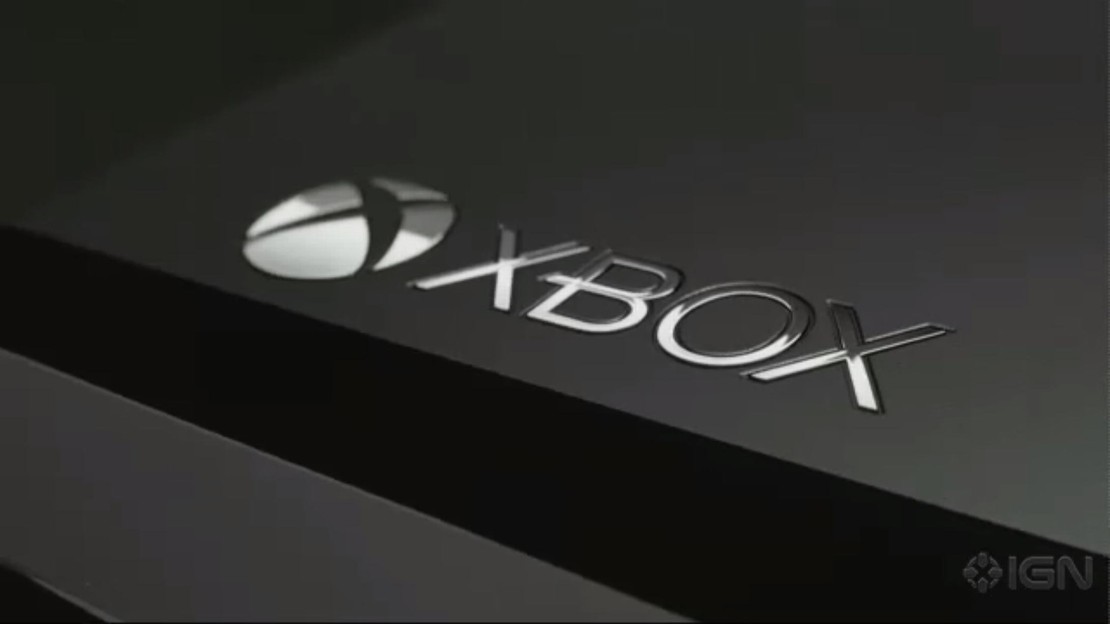 Xbox One, Hd Wallpapers and backgrounds Download Elsetge