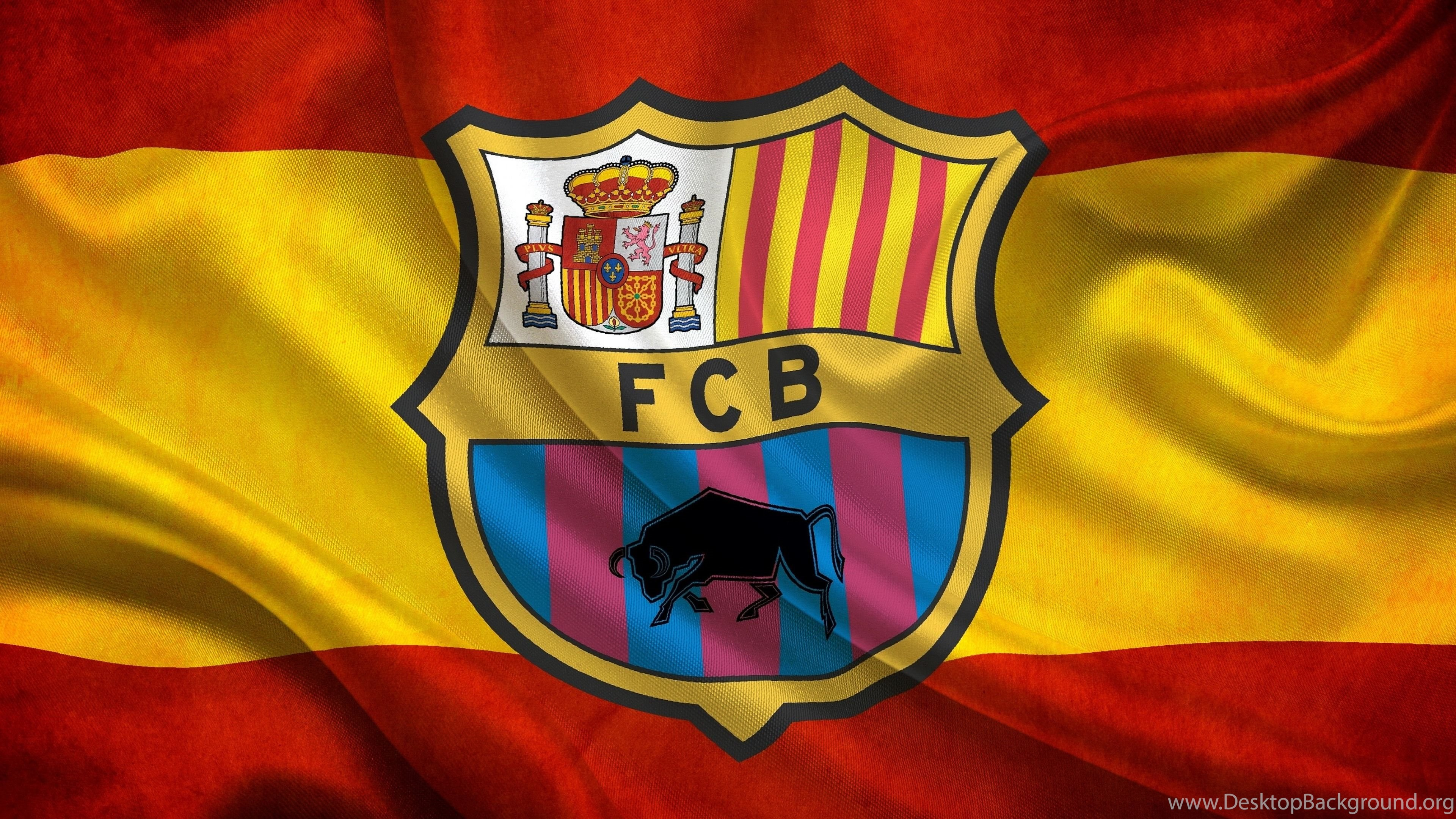 wallpapers futbol club barcelona posted by john thompson wallpapers futbol club barcelona posted