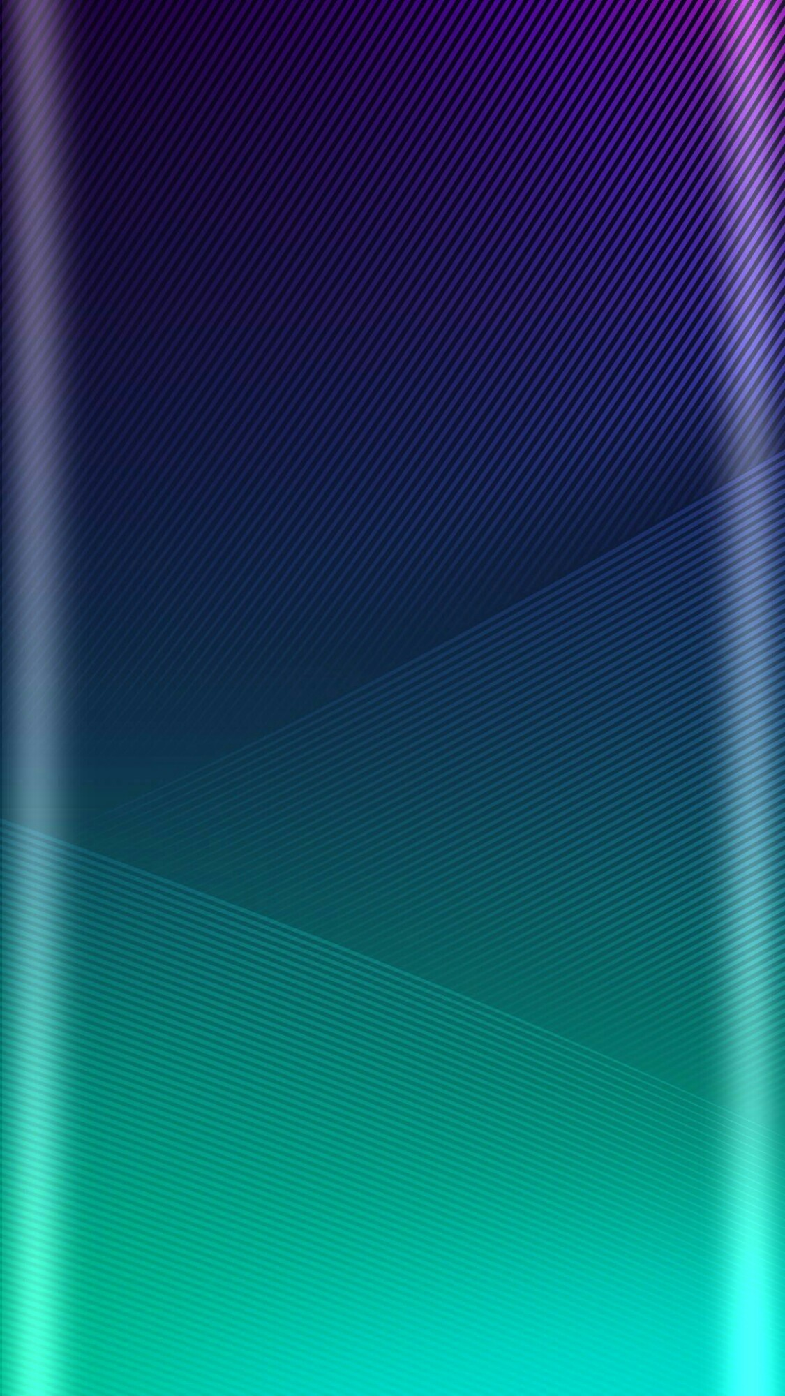 Wallpapers Galaxy S6 Edge Posted By John Simpson