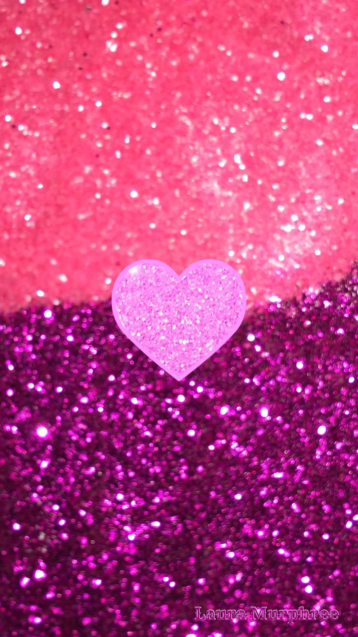 Wallpapers Glitter Posted By Christopher Walker