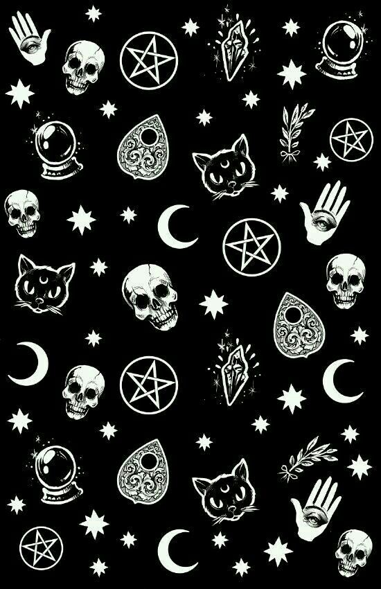 Wallpapers Goth Posted By Christopher Walker
