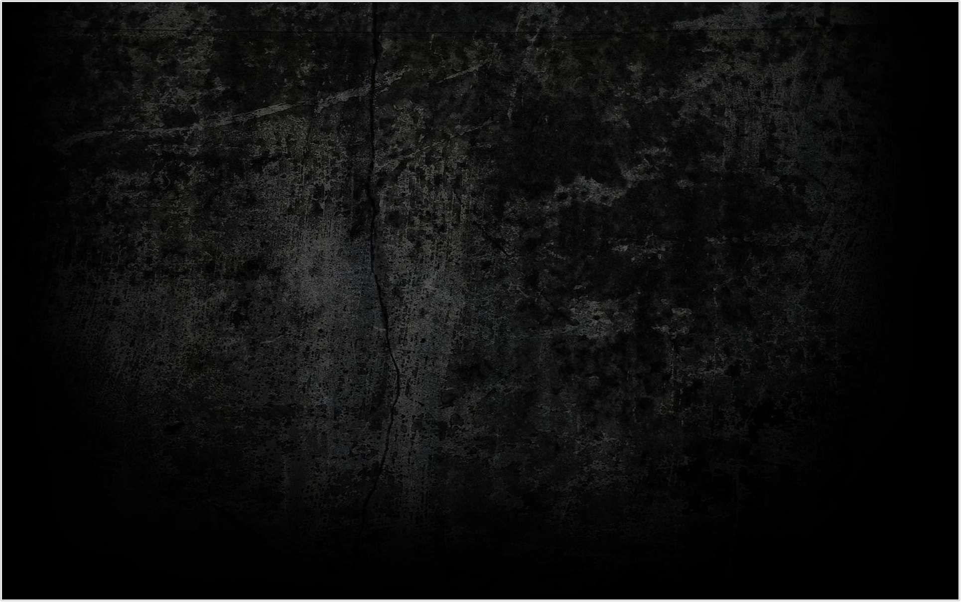Black grunge wallpaper clipart images gallery for free
