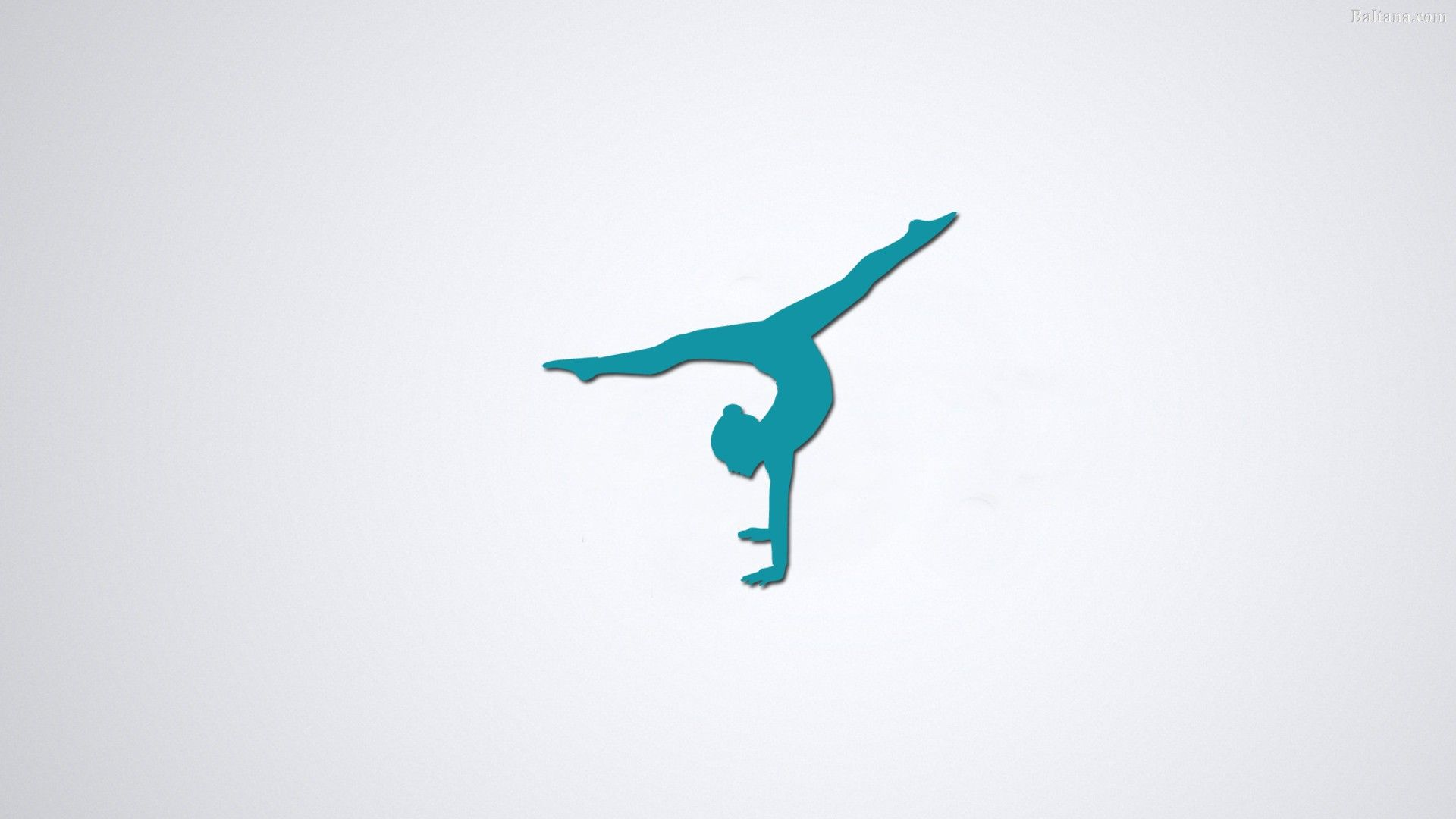 Wallpapers Gymnastics Posted By John Johnson