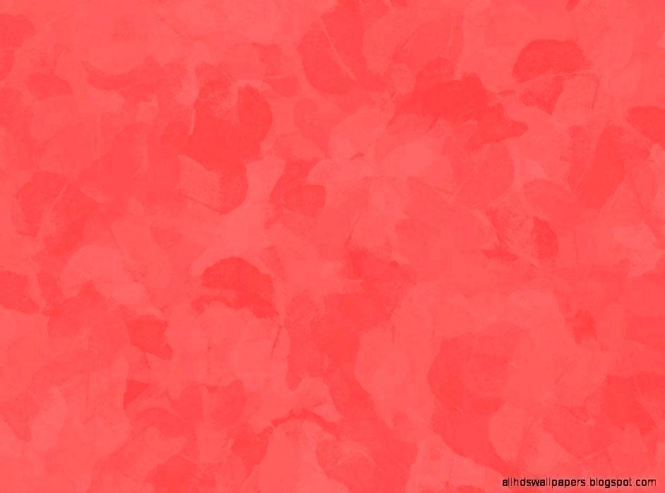Light Colour Background Images Hd, HD Wallpapers ++