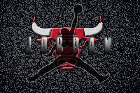Wallpapers Jordan Logo Posted By John Simpson