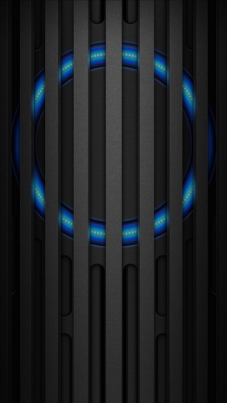 Background Keren Full Hd Server Free Wallpaper