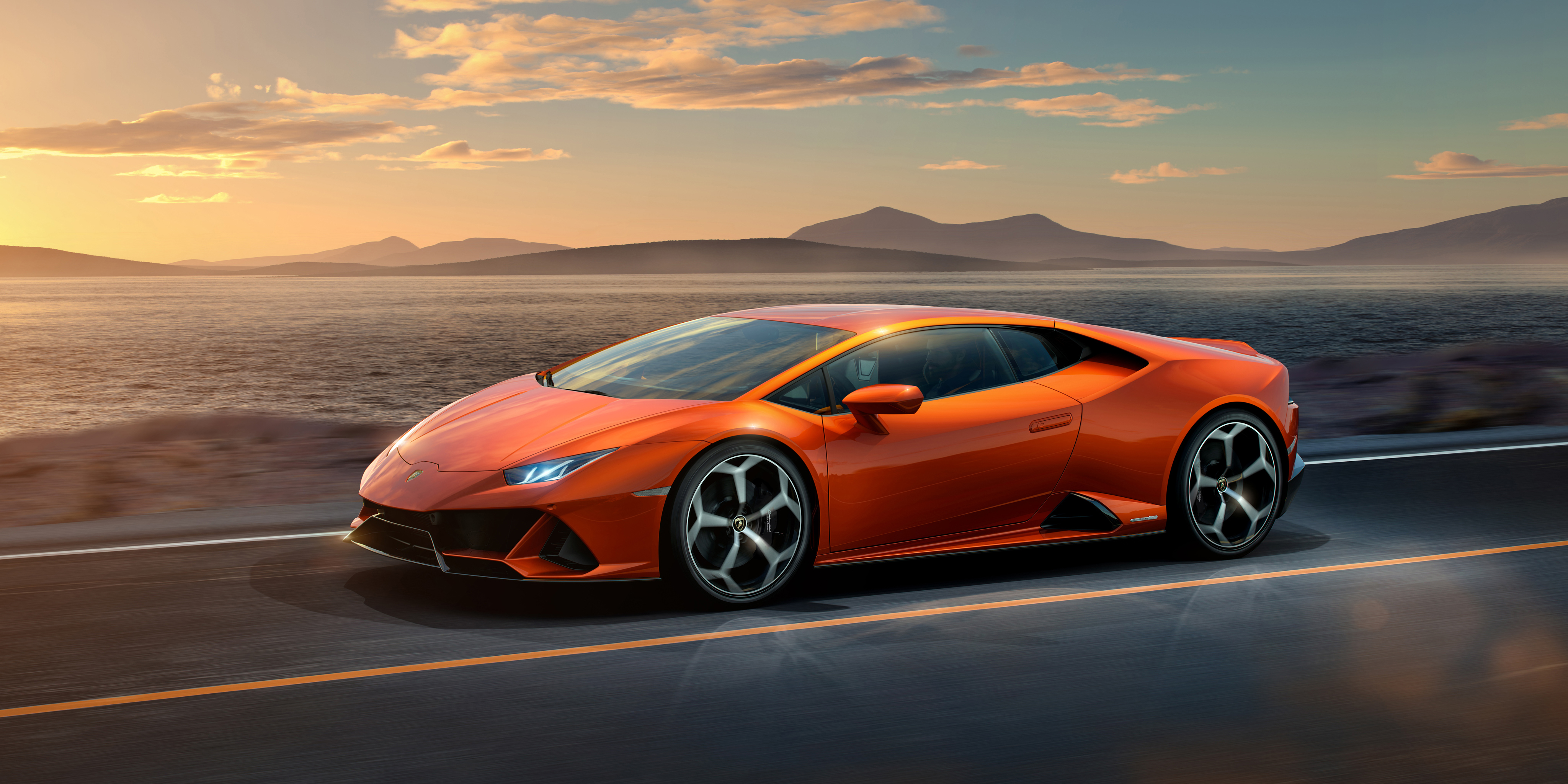 Wallpapers Lambo Posted By Christopher Johnson