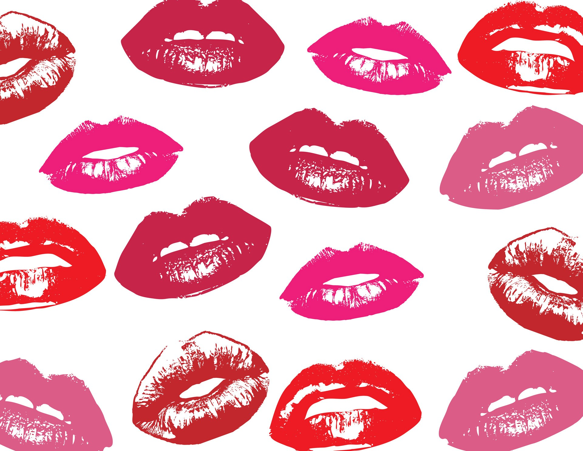 Wallpapers Lips Posted By Christopher Tremblay Hd wallpapers its love lips backgrounds wallpapers for your. cutewallpaper org
