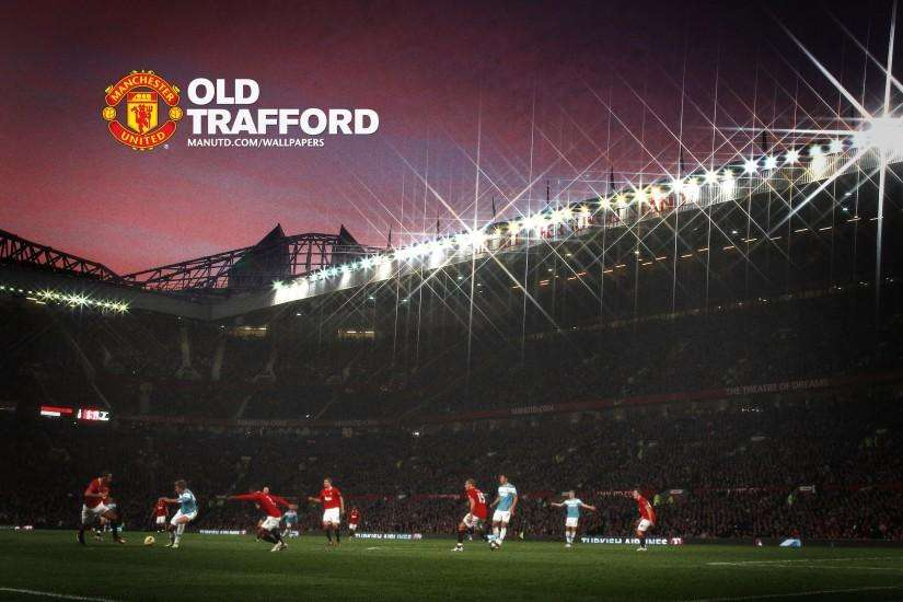 Wallpapers Man Utd Posted By Sarah Peltier