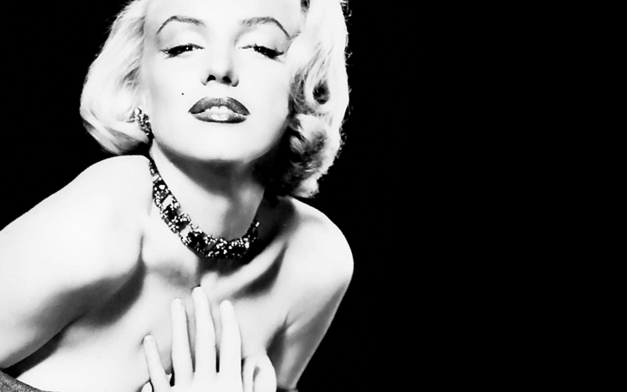 Wallpapers Marilyn Monroe Posted By Sarah Thompson