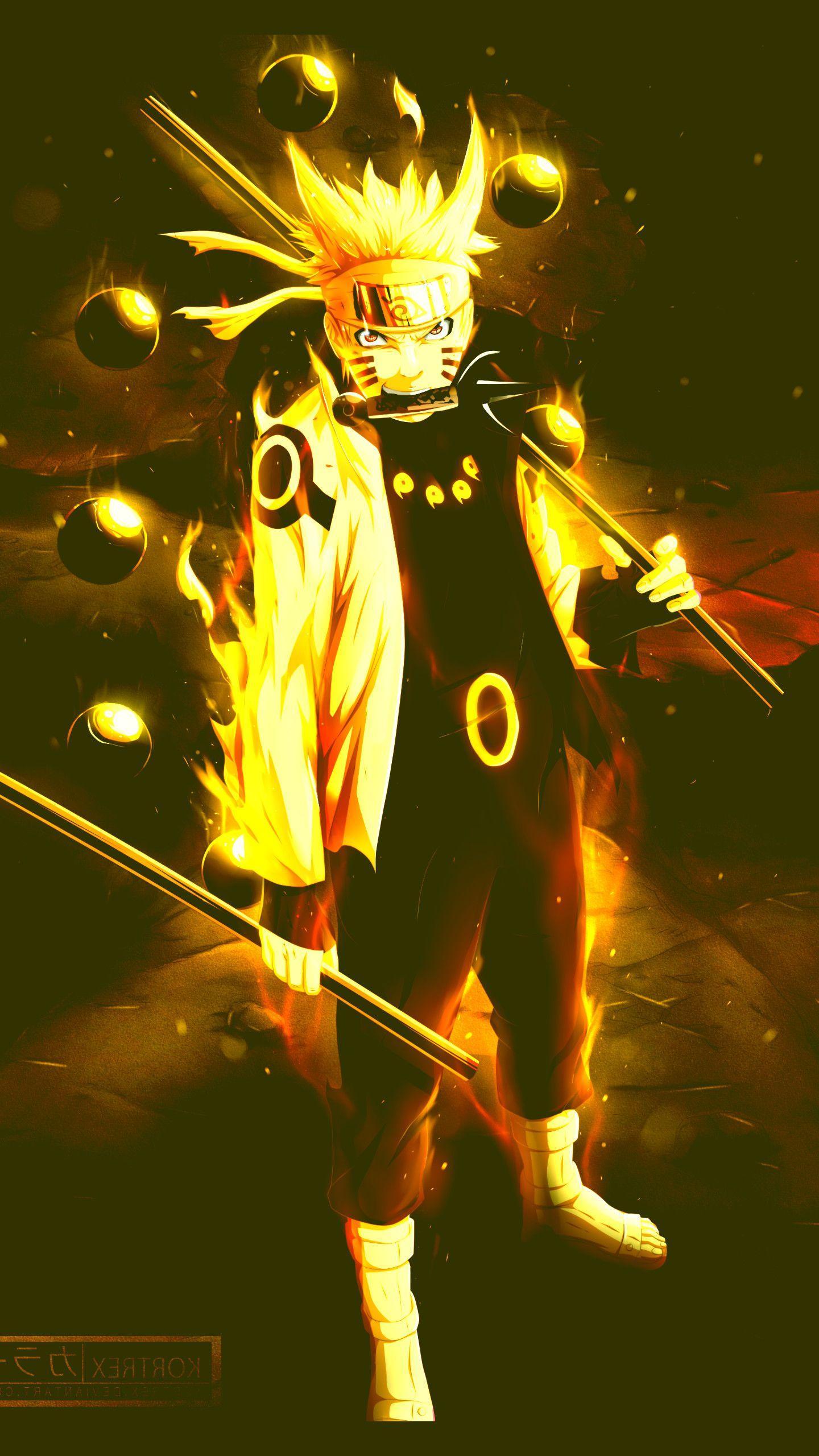 Naruto Live Wallpaper Iphone , Free Stock Wallpapers on