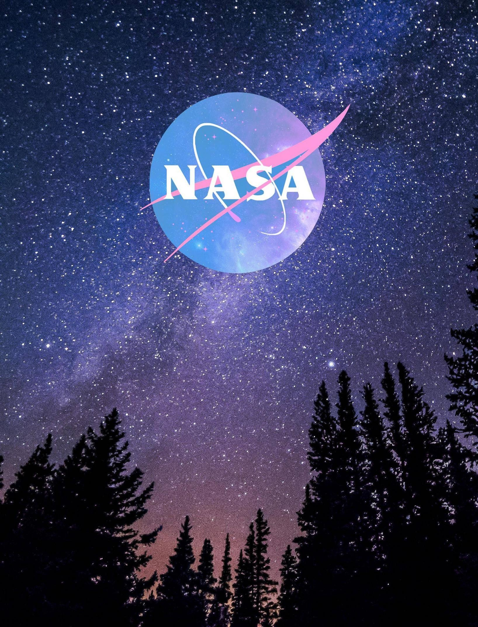 Wallpapers Nasa Posted By Christopher Sellers