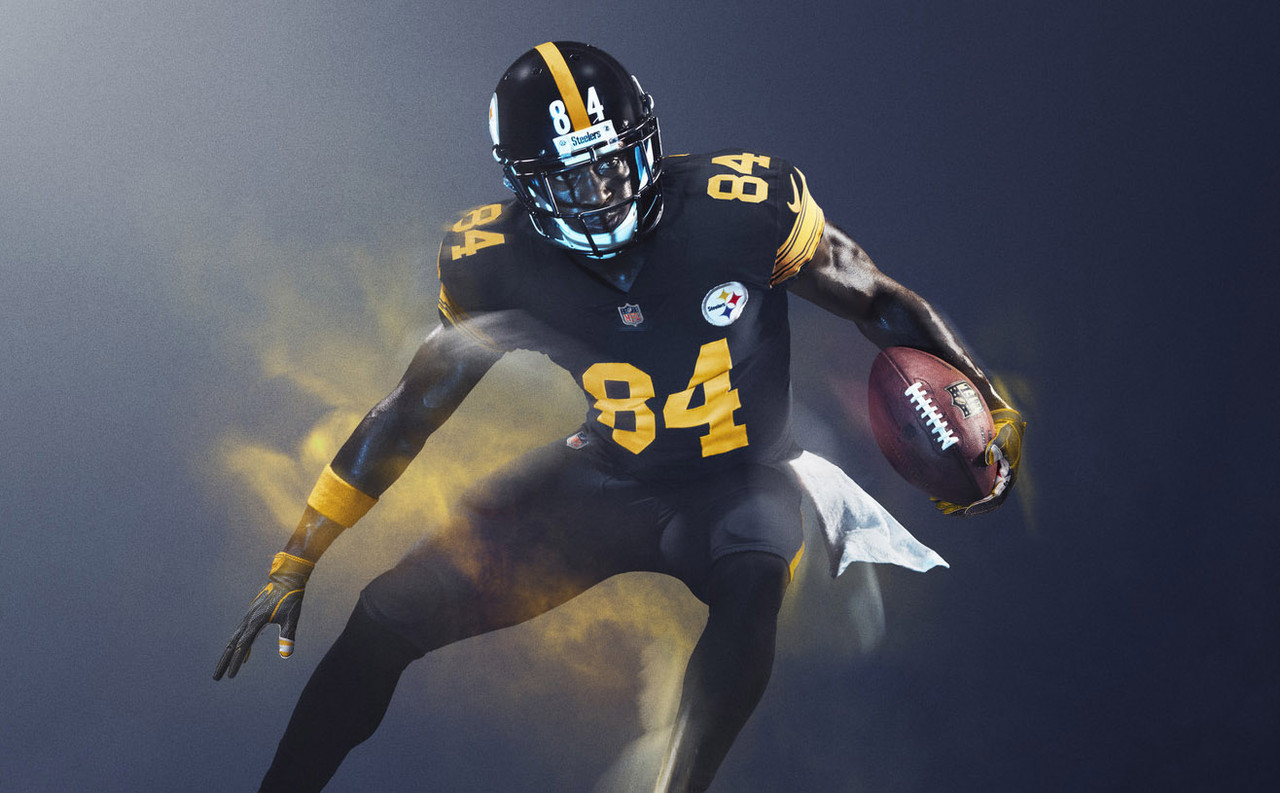 Wallpapers Nfl Posted By Zoey Peltier