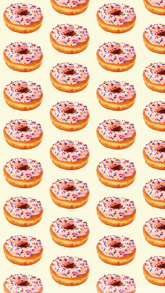 Wallpapers Of Food Posted By John Sellers