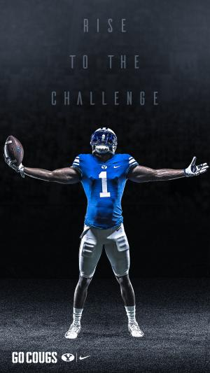 Wallpapers Of Football Posted By Ryan Cunningham