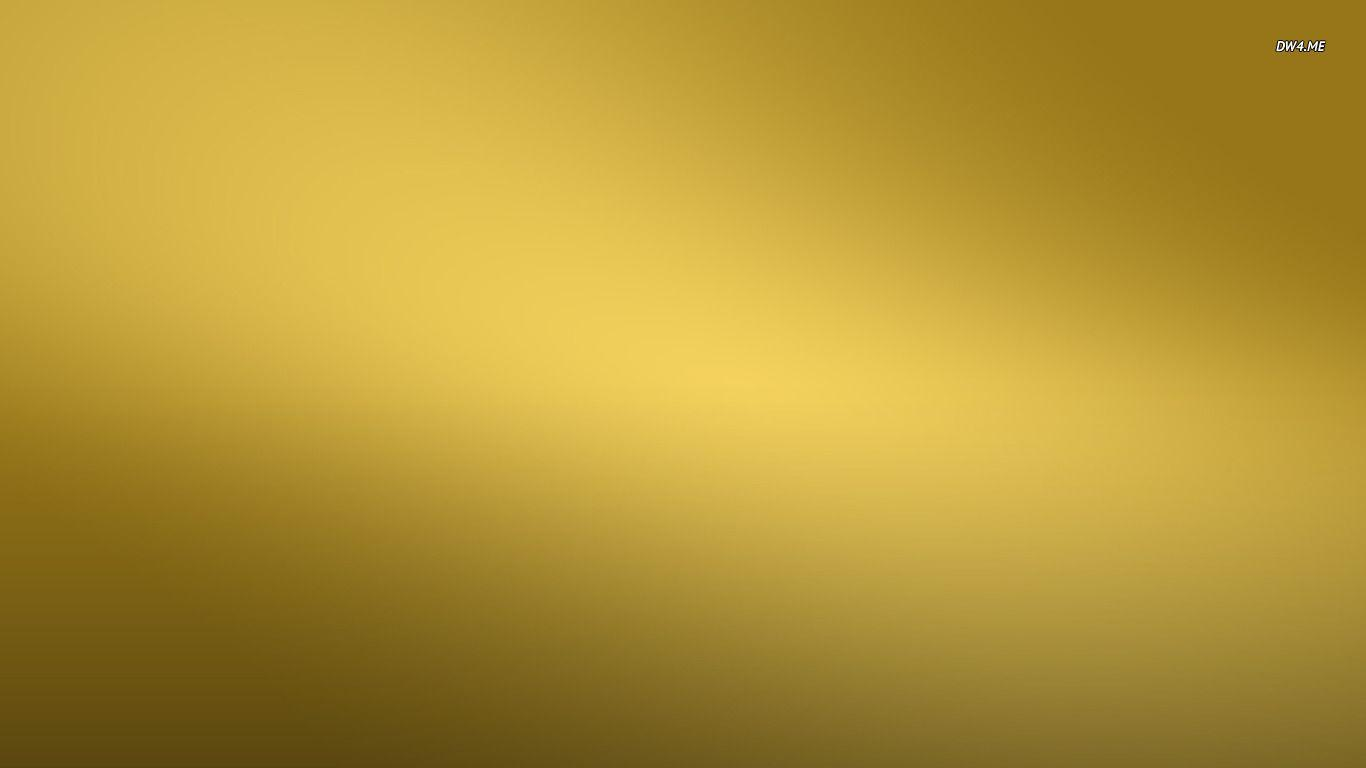 wallpapers of gold posted by john simpson wallpapers of gold posted by john simpson