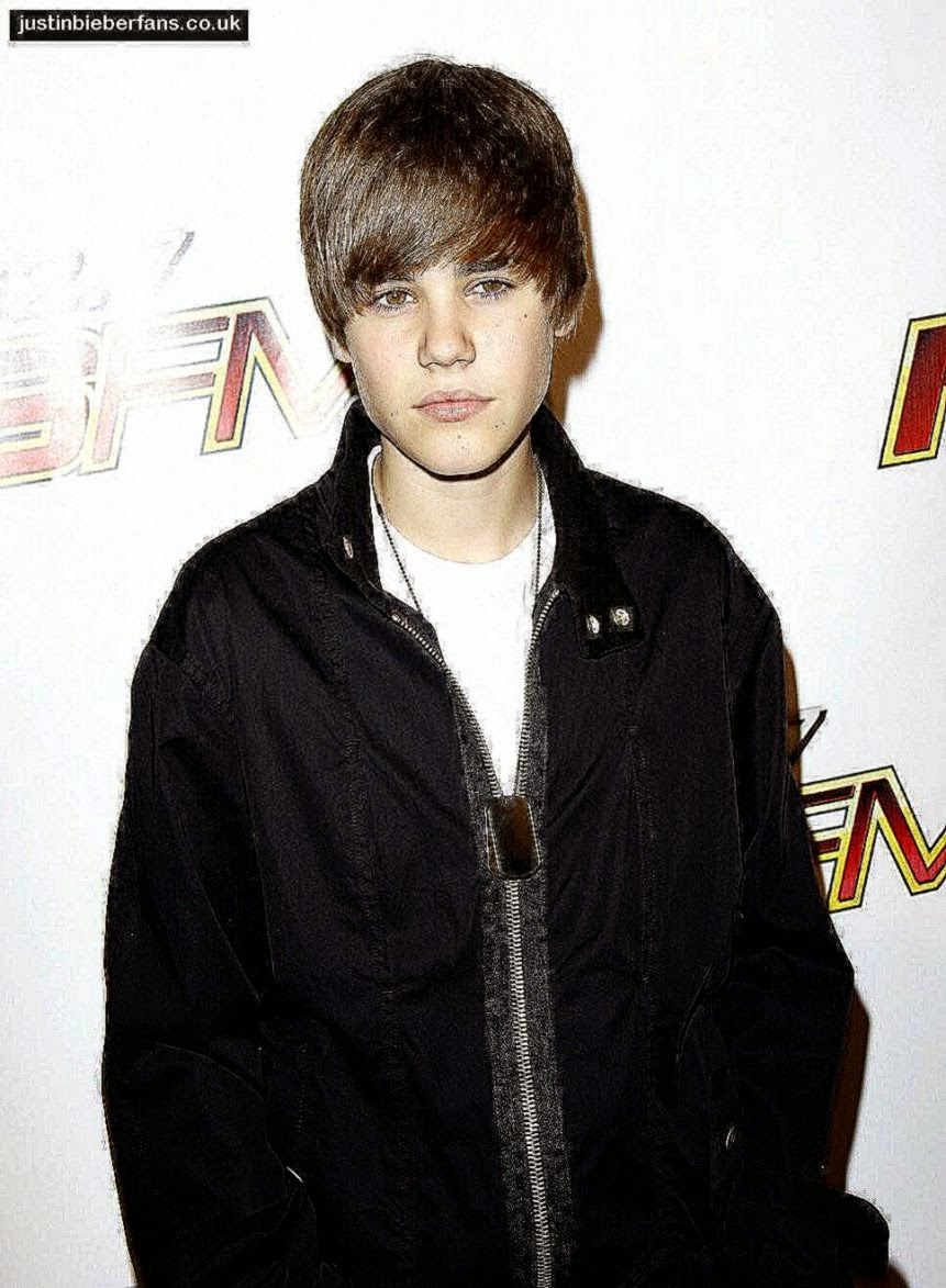 Wallpapers Of Justin Bieber Posted By Samantha Anderson