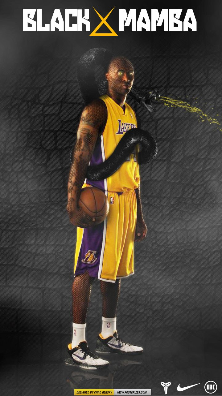 Wallpapers Of Kobe Bryant Posted By Ethan Johnson