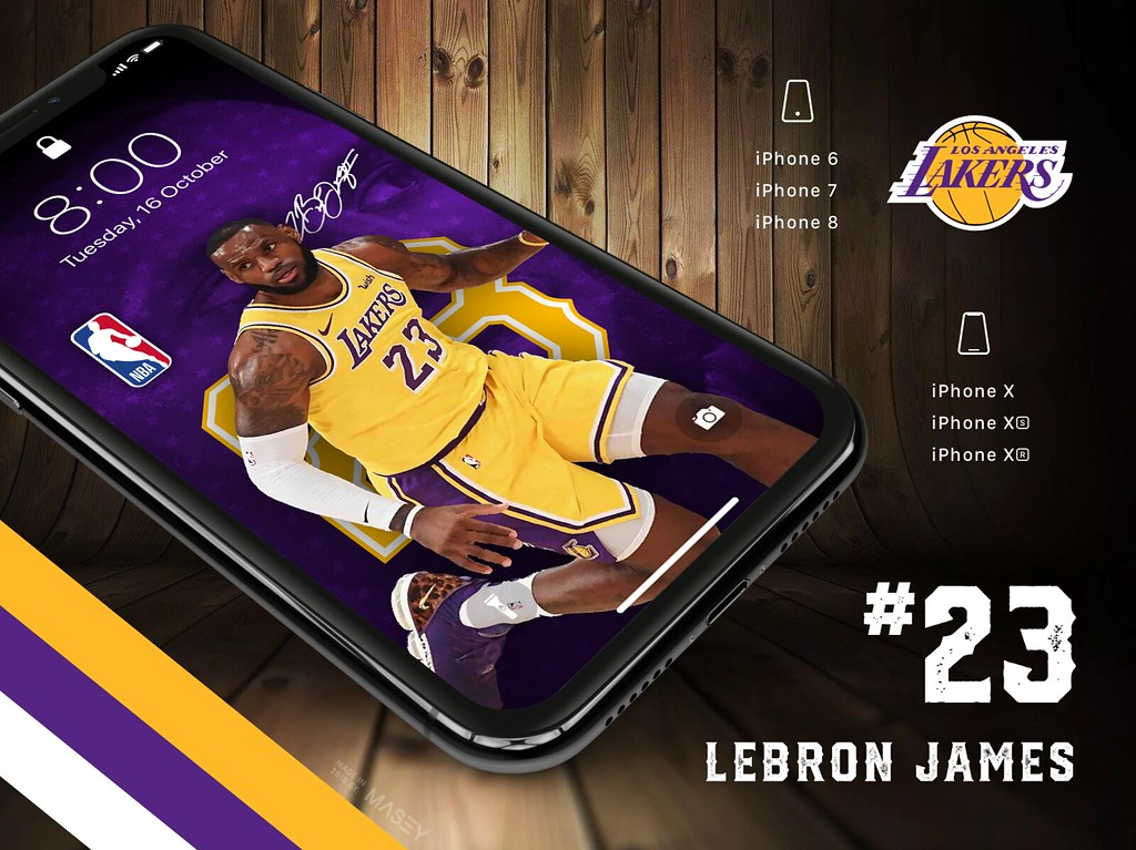 Wallpapers Of Lebron James Posted By Ethan Cunningham