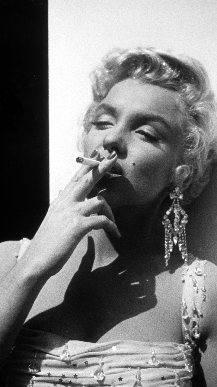 Wallpapers Of Marilyn Monroe Posted By Ethan Peltier