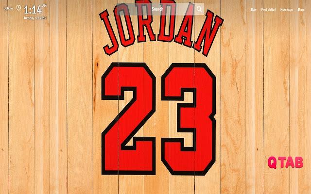 Wallpapers Of Michael Jordan Posted By John Tremblay