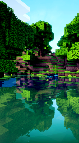 Wallpapers Of Minecraft Posted By Ryan Walker