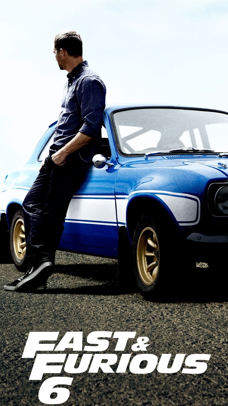 Wallpapers Paul Walker Posted By Zoey Simpson