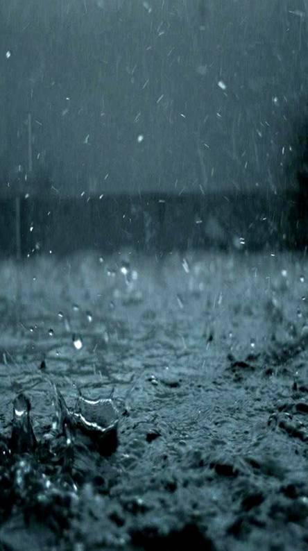 3d rain drops Ringtones and Wallpapers Free by ZEDGEa