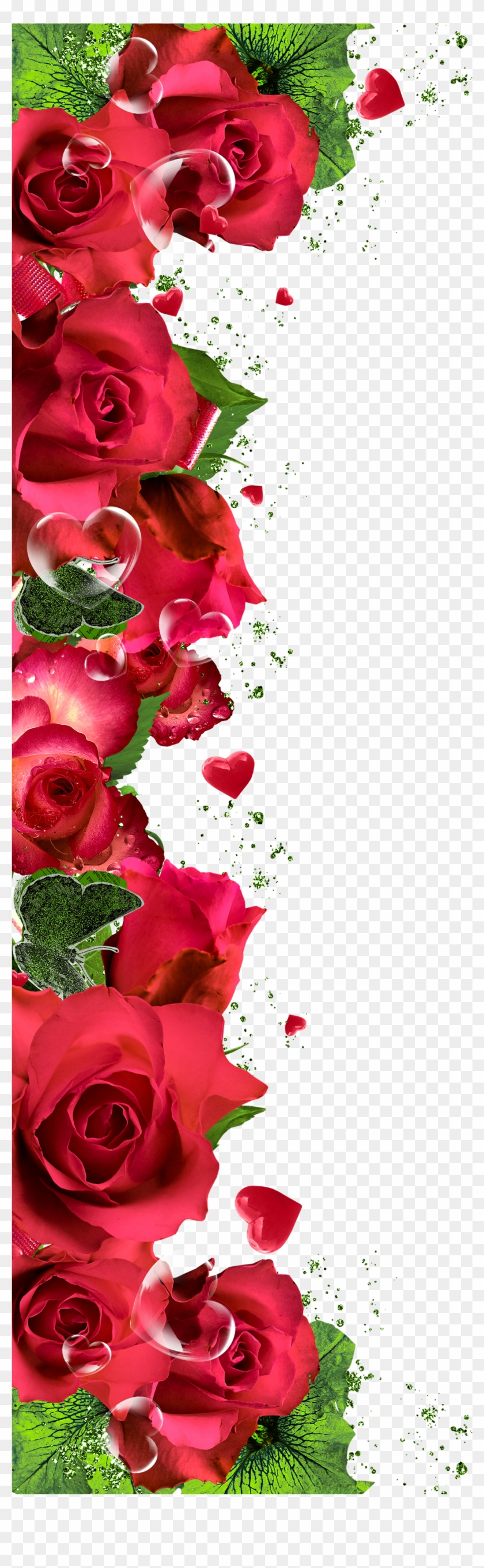 Wallpapers Of Rose Posted By Samantha Peltier