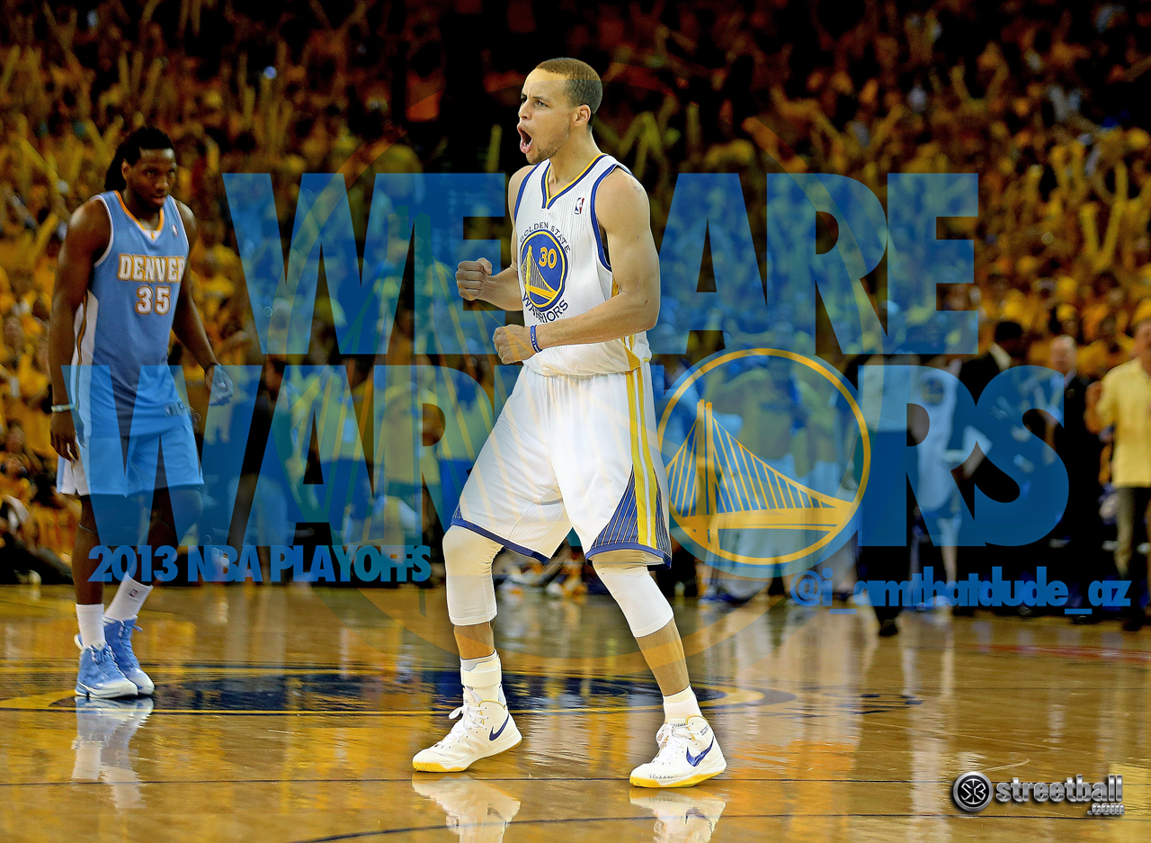 Wallpapers Of Stephen Curry Posted By Sarah Cunningham