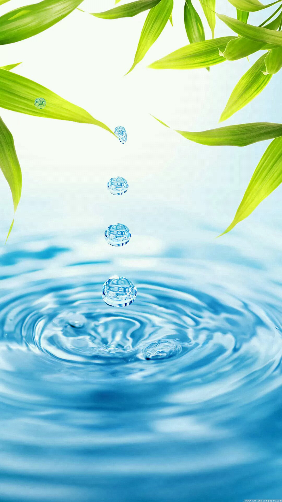 Wallpapers Of Water Posted By John Tremblay