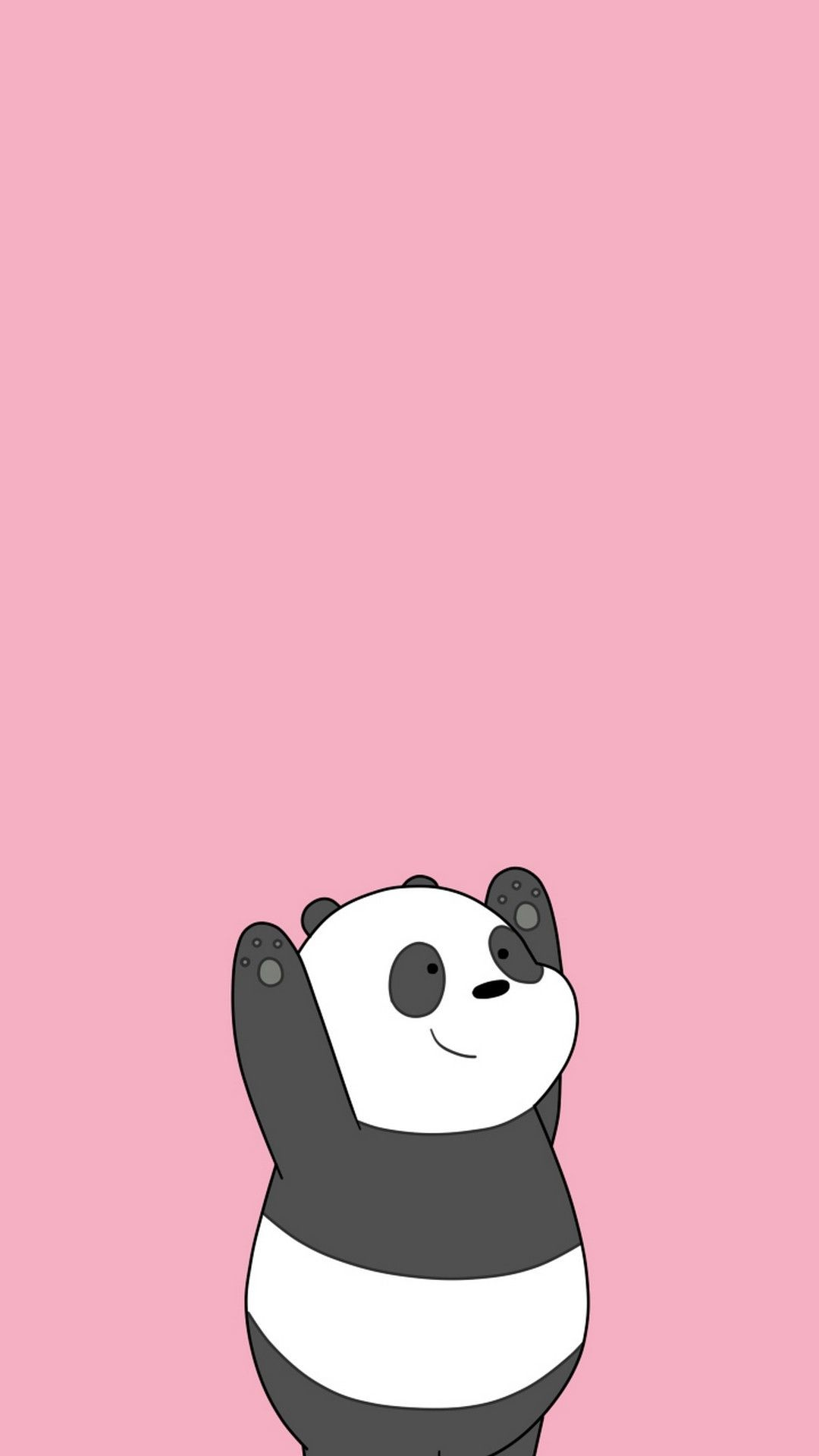 Wallpapers Panda Posted By Christopher Walker