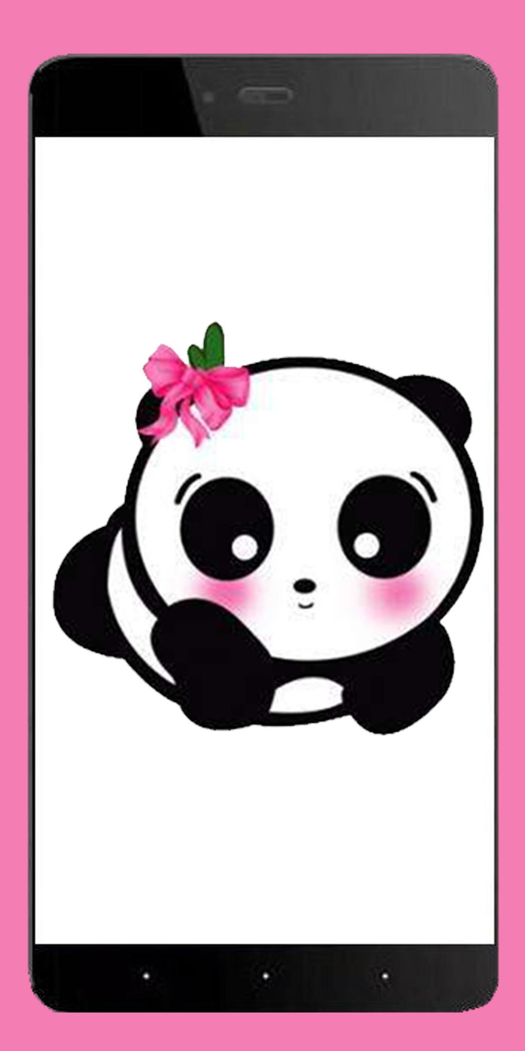 Wallpapers Pandas Posted By Zoey Johnson