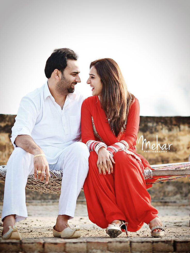 wallpapers punjabi love posted by zoey tremblay wallpapers punjabi love posted by zoey