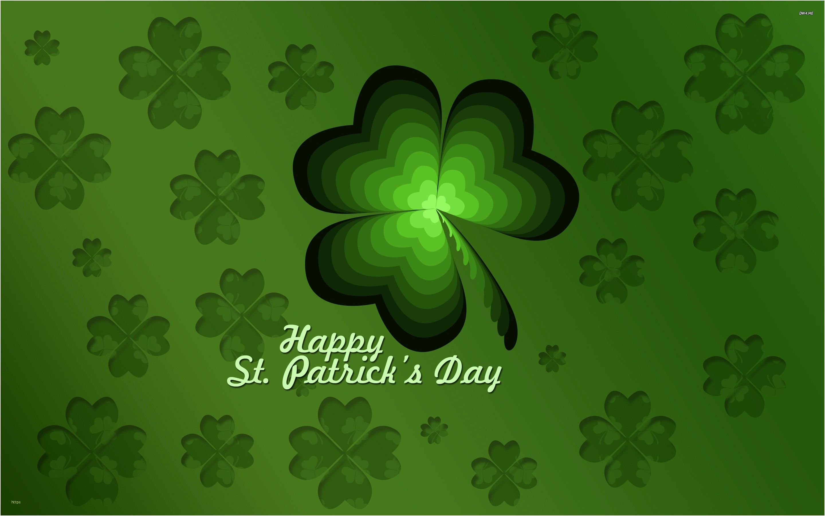 Wallpapers St Patricks Day Posted By Zoey Cunningham