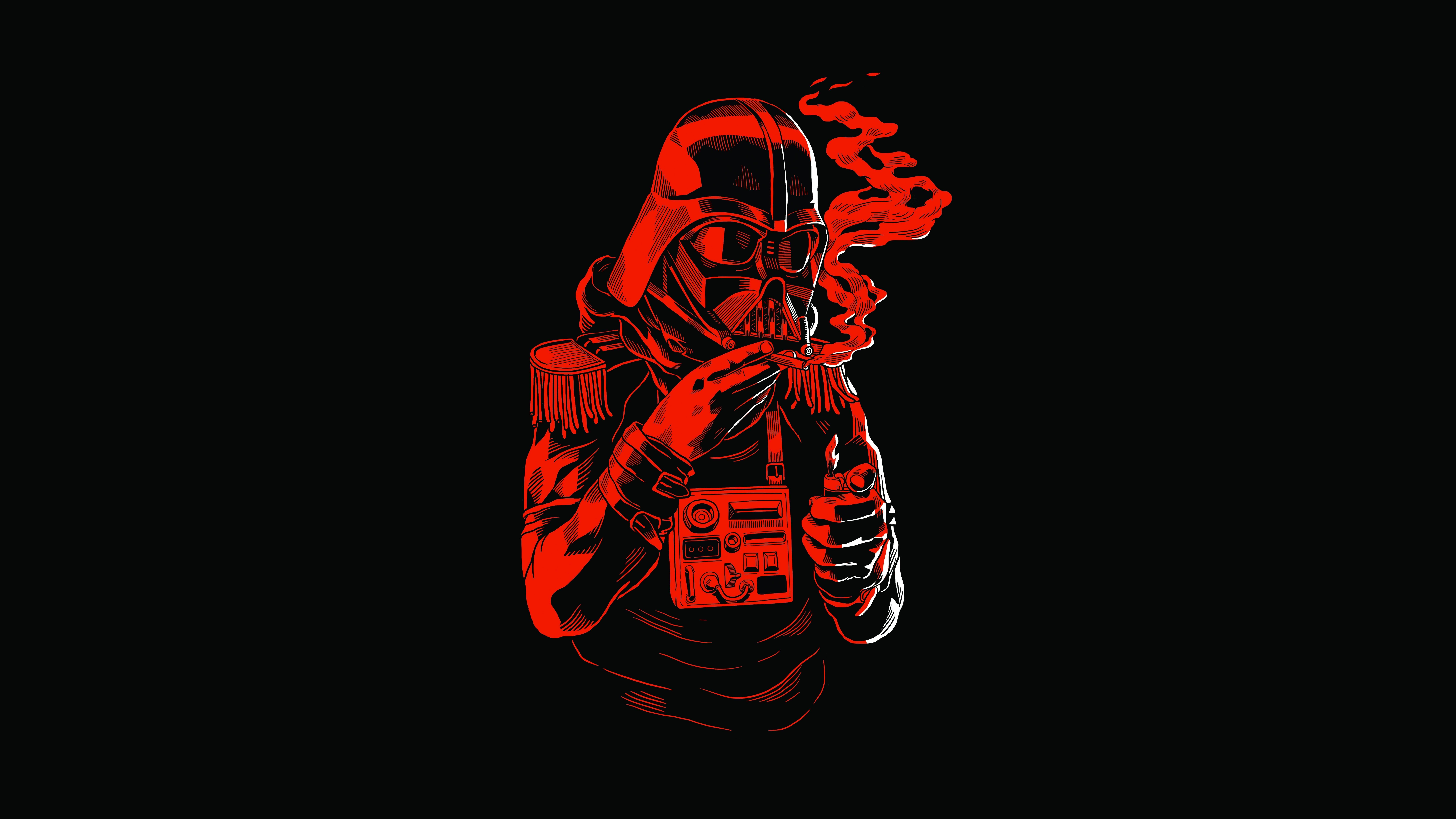 Wallpapers Star Wars Posted By Samantha Mercado
