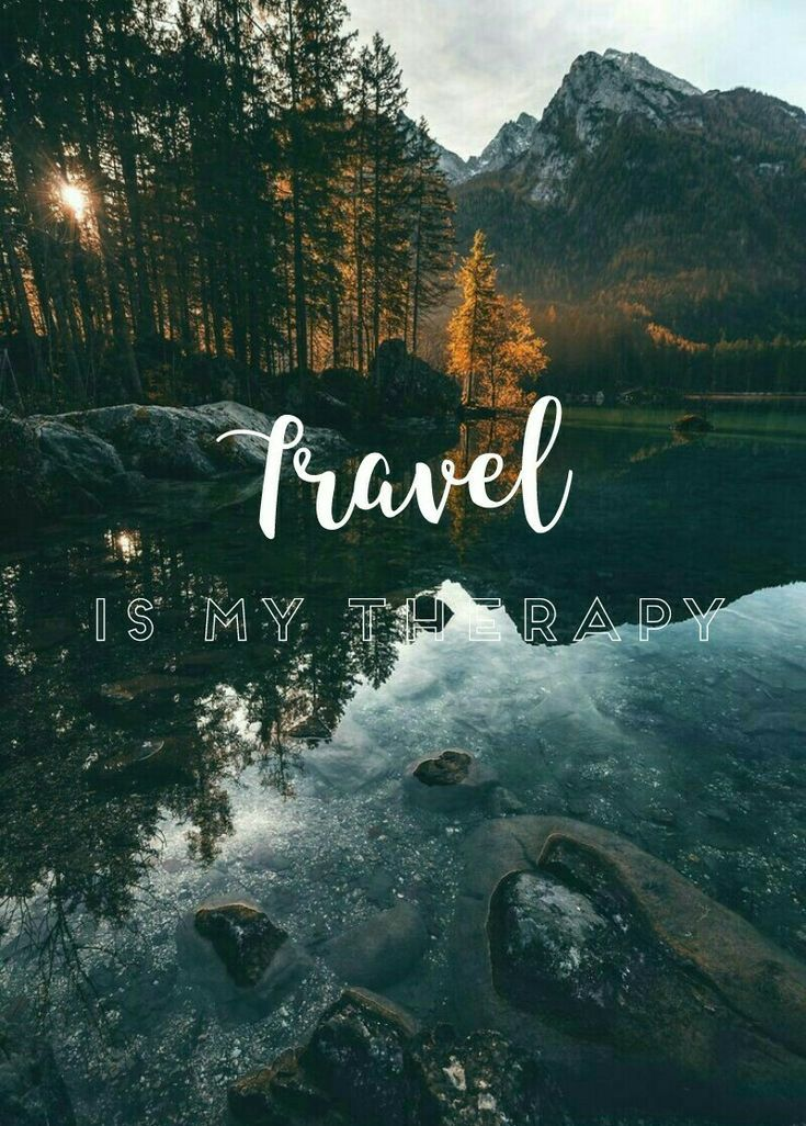 Wallpapers Travel Posted By Zoey Simpson