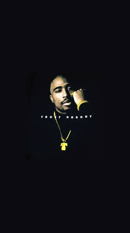 Wallpapers Tupac Posted By Christopher Walker