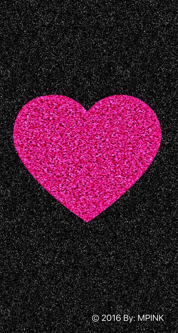 19+ Cute Wallpaper Heart on WallpaperSafari