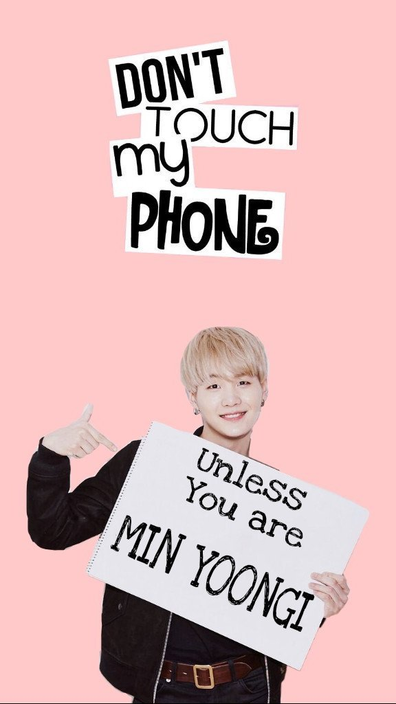 Bts Phone Wallpapers bangtan Wpp Poster Free Wallpaper