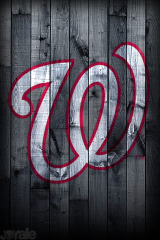 The Best Android Washington Nationals Wallpaper Images
