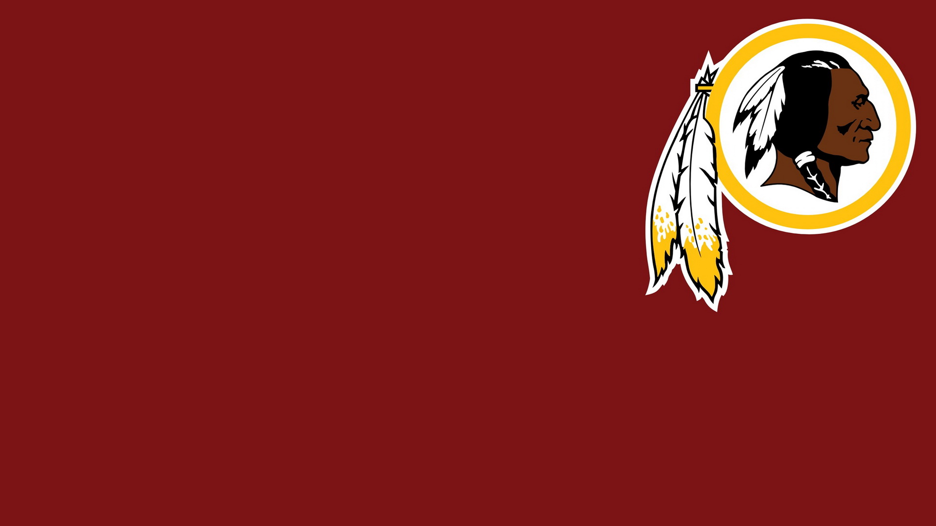 Washington Redskins Desktop Wallpaper Posted By Michelle Walker