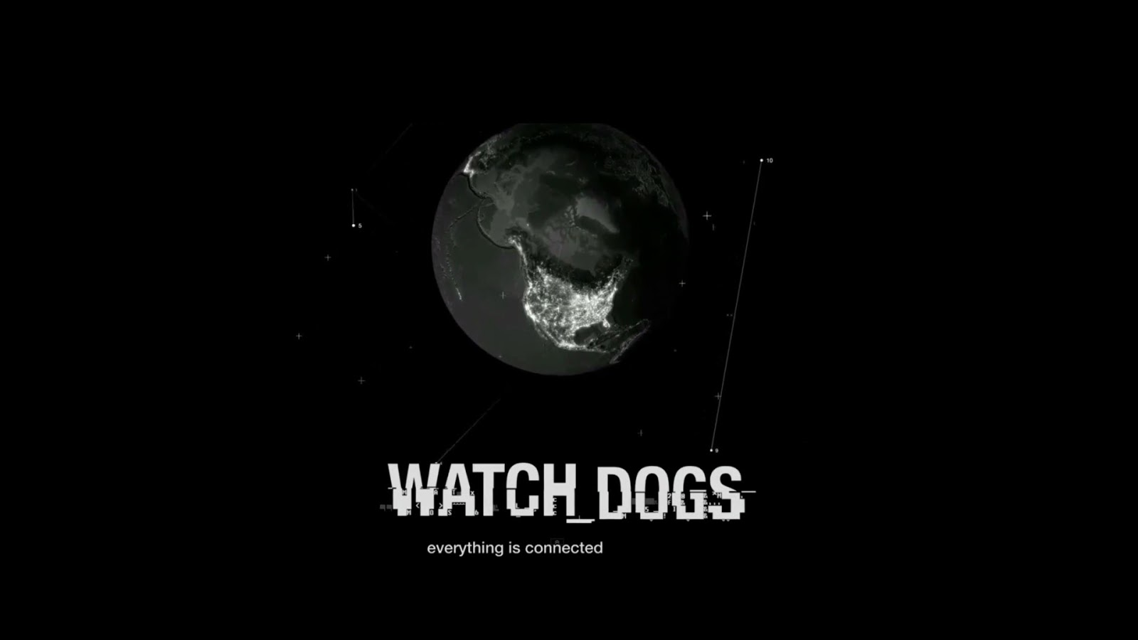 Watch Dogs Live Wallpaper Posted By Samantha Johnson