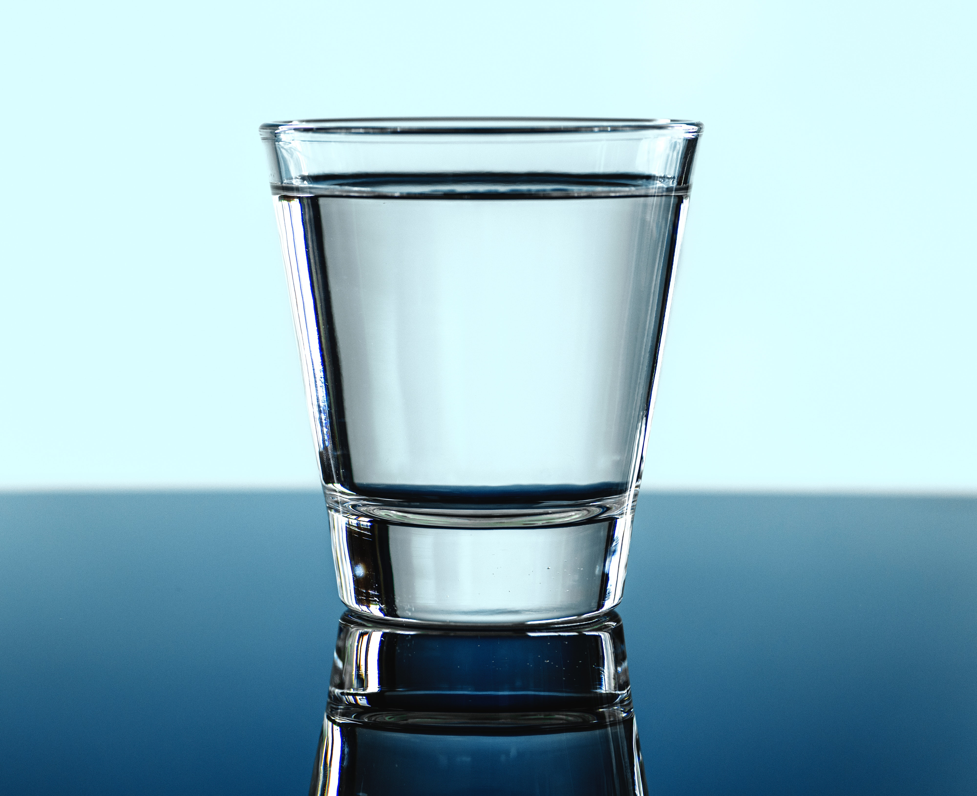 Water Glass Wallpaper Posted By Ryan Mercado