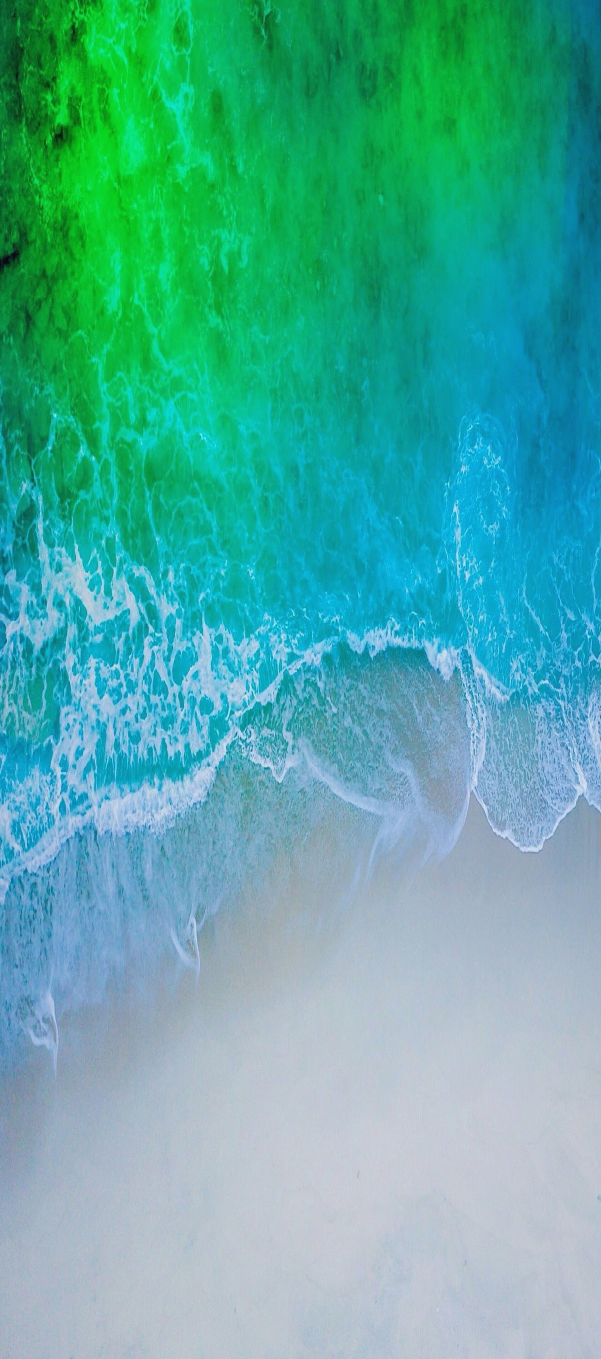 Water Wallpapers For Iphone Posted By John Thompson