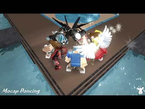 Roblox Dance Off Custom Song Id