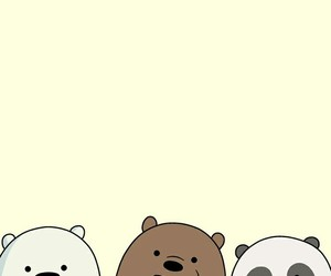 We Bare Bears Background Posted By Ryan Sellers
