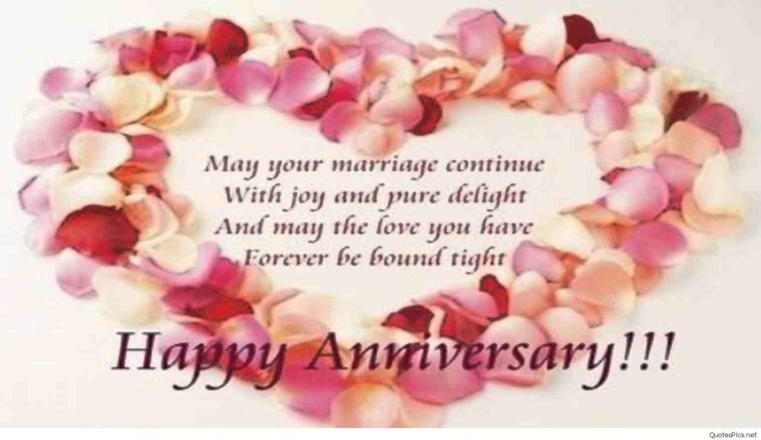 Wedding Anniversary Wishes Images Free Download Posted By Ethan Cunningham