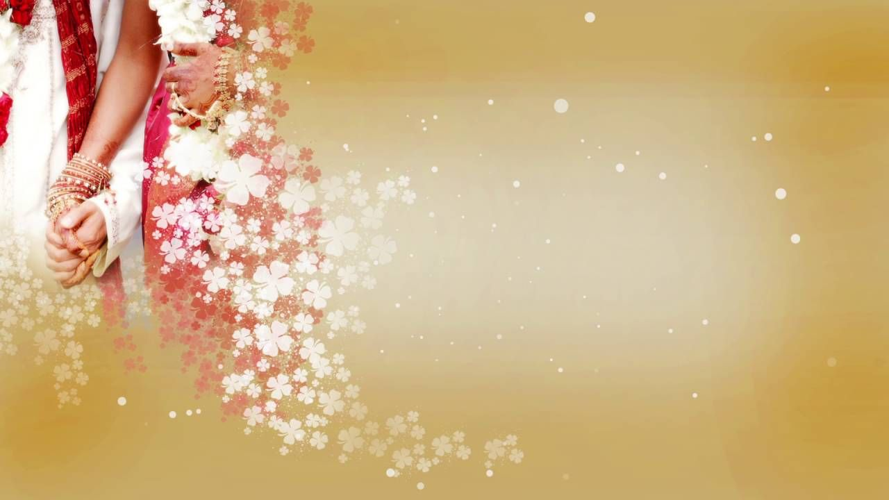 Wedding Background Hd Posted By Michelle Peltier